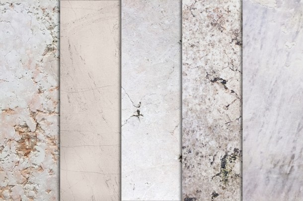 3 Marble Textures x10 (1820)